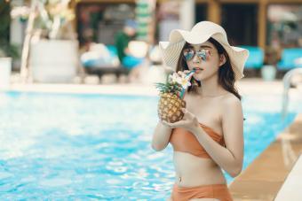 15 Pineapple Juice Cocktails for a Tropical Escape