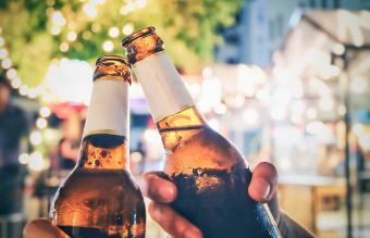8 Nonalcoholic Beers With Genuinely Great Taste