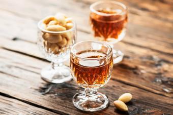 Homemade Amaretto Recipe for Fast, Flavorful Liqueur
