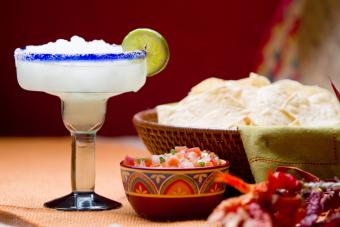16 Famous Mexican Drinks Everyone Should Try
