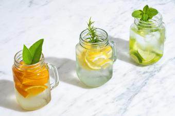 9 Infused Vodka Recipes to Elevate Your Home Bar