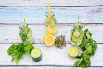 Gin Basil Smash Recipes for Fresh, Inspired Cocktails