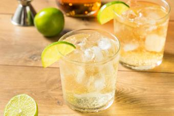 What Soda to Mix With Tequila: Effortless Combinations to Try