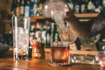 What to Mix With Rum to Make Drinks Worth Celebrating
