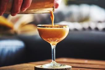 10 Flavorful Baileys Vodka Martini Recipes