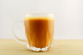 Hot Buttered Rum Recipe: Different Ways to Make Deliciousness