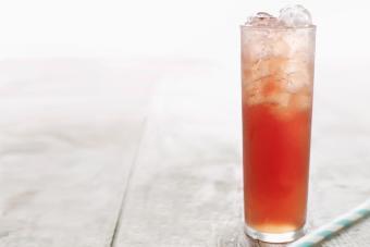 LuLu Cocktail