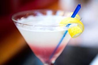 Kir Martini