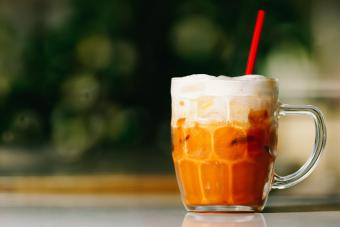 Butterbeer Recipes: Harry Potter's Magical Drink Come to Life