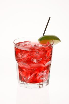 Alcohol_free.jpg
