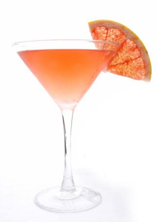 Colony Cocktail