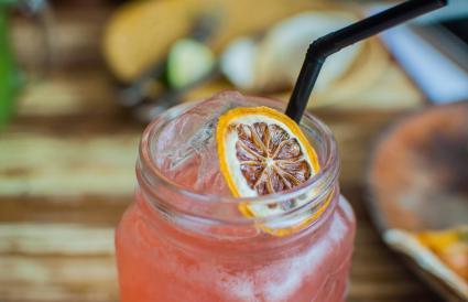 Rum Jogger