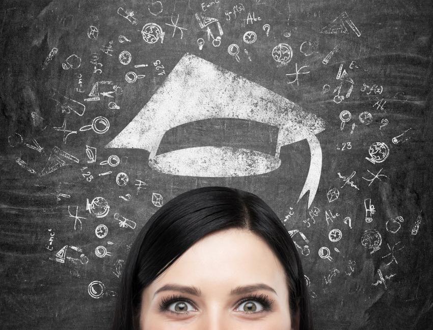 https://cf.ltkcdn.net/college/images/slide/203918-850x649-Thinking-about-university-education.jpg