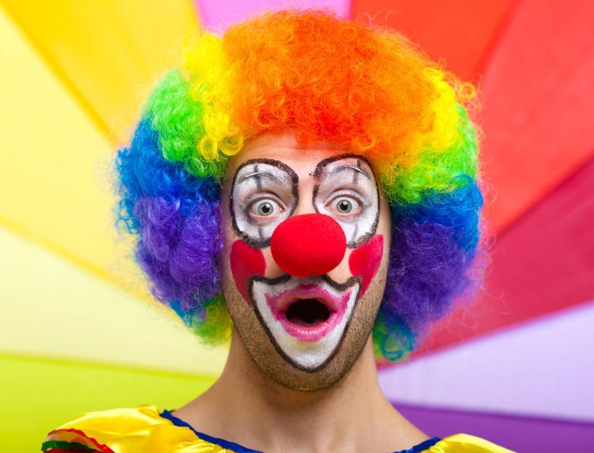 https://cf.ltkcdn.net/college/images/slide/203922-850x649-Circus-clown.jpg