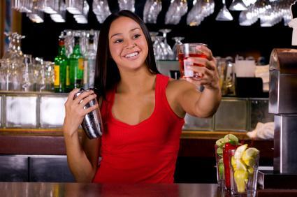 https://cf.ltkcdn.net/college/images/slide/90044-425x282-bartender.jpg