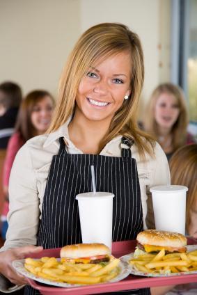 https://cf.ltkcdn.net/college/images/slide/90051-283x424-waitress.jpg