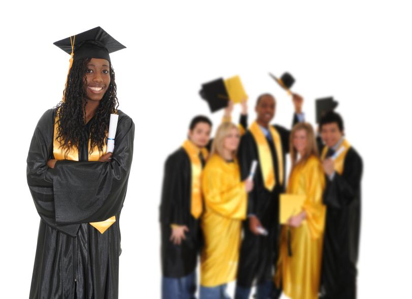 https://cf.ltkcdn.net/college/images/slide/90065-812x591-Graduate_levels.jpg