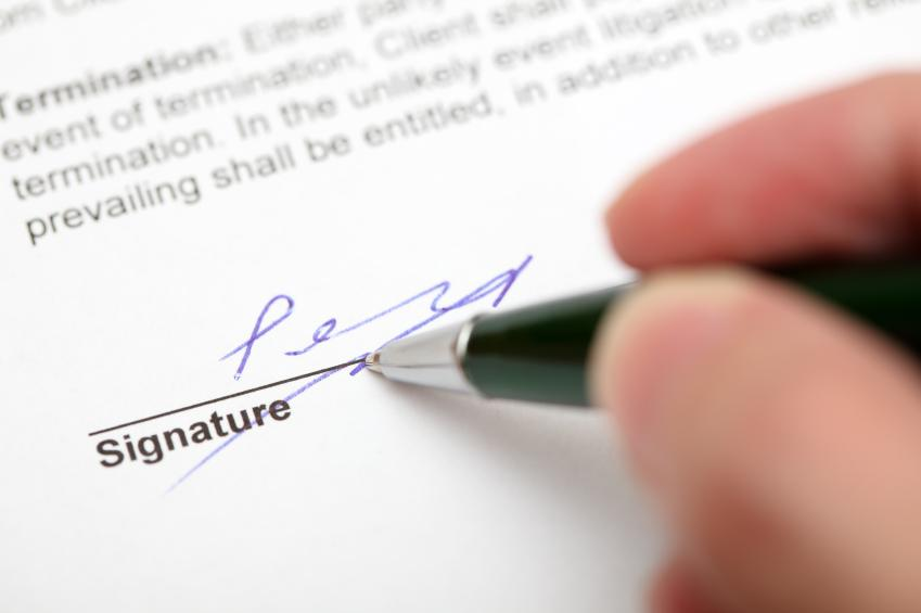 https://cf.ltkcdn.net/college/images/slide/90095-849x565-signature.jpg