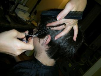 How Long Does It Take to Get a Degree in Cosmetology?
