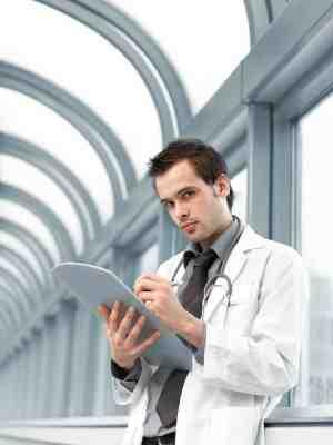 Cost of a Medical Degree in Germany