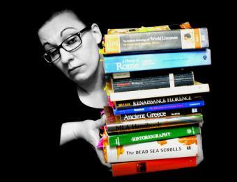 Image courtesy of Cara Walton, http://www.flickr.com/photos/25917743@N08/