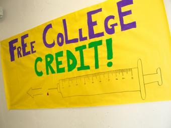 Image courtesy of Ohio Hi-Point Career Center on Flickr.