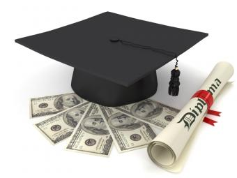 How Much Are College Application Fees?