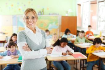 Scholarships for Future Teachers