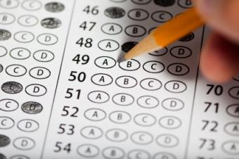 What Is the SAT Test?