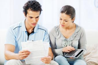 How to Get a Student Loan Deferment