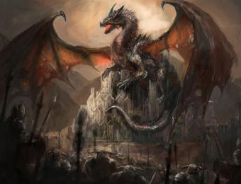 https://cf.ltkcdn.net/college/images/slide/203921-850x649-Game-of-Thrones.jpg