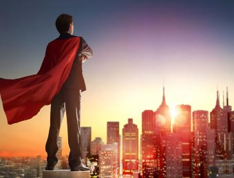 https://cf.ltkcdn.net/college/images/slide/203923-850x649-Superhero-businessman.jpg