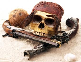 https://cf.ltkcdn.net/college/images/slide/203926-850x649-Pirate-Skull.jpg