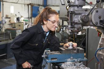 Colleges That Offer Online Engineering Degrees
