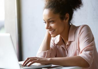 College Scholarships for Working Women