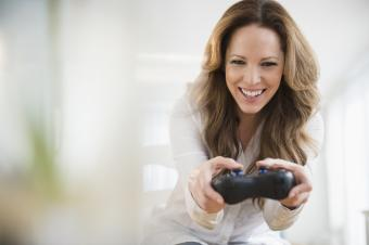 College Scholarships for Video Game Players