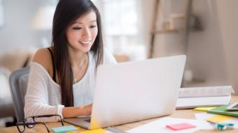 30 Real Online Jobs for College Students