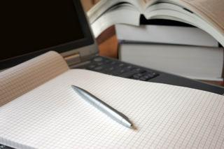 Online College Degree Considerations