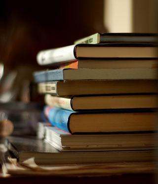 Cheap College Textbooks