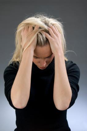 Risks of Binge Drinking for College Girls