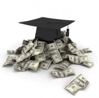 Weird and wacky scholarships offer college funds, too.