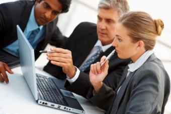 Online MBA Degree with Credit for Life Experience
