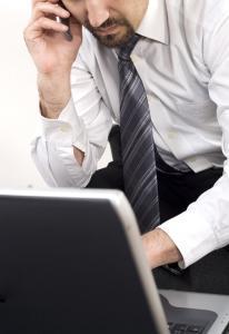 SEC Universities with Online MBA Programs