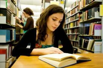 College Study Skills Tips
