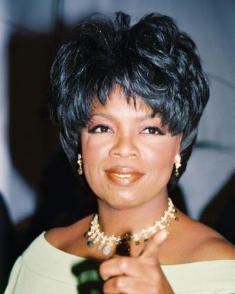 https://cf.ltkcdn.net/college/images/slide/90057-480x600-Oprah6.jpg