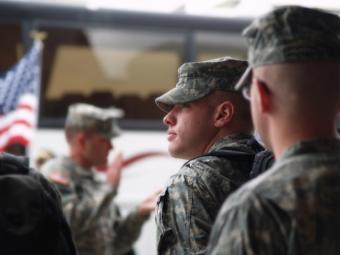 https://cf.ltkcdn.net/college/images/slide/90059-800x600-Military.jpg