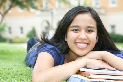 Minority Scholarships