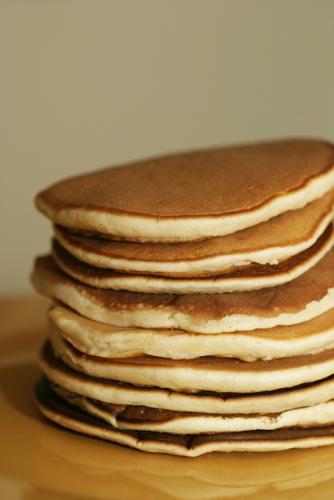 How to Make Pancakes   LoveToKnow