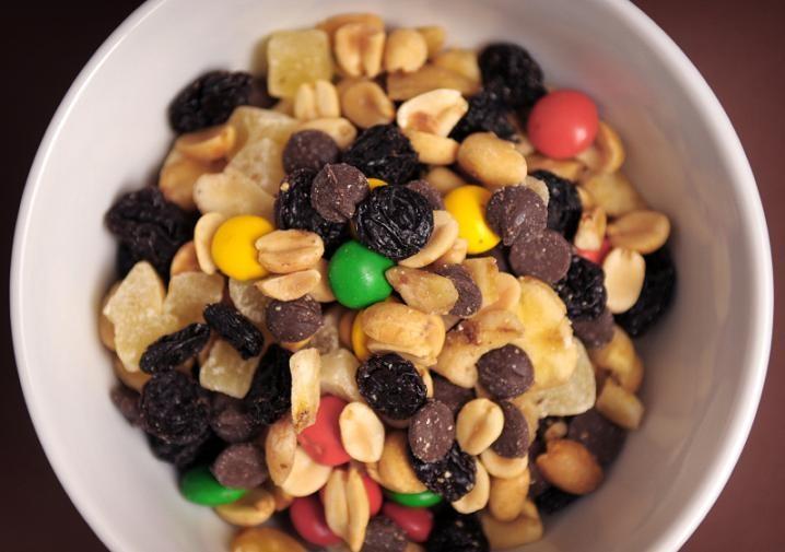 snack-mix-1.jpg