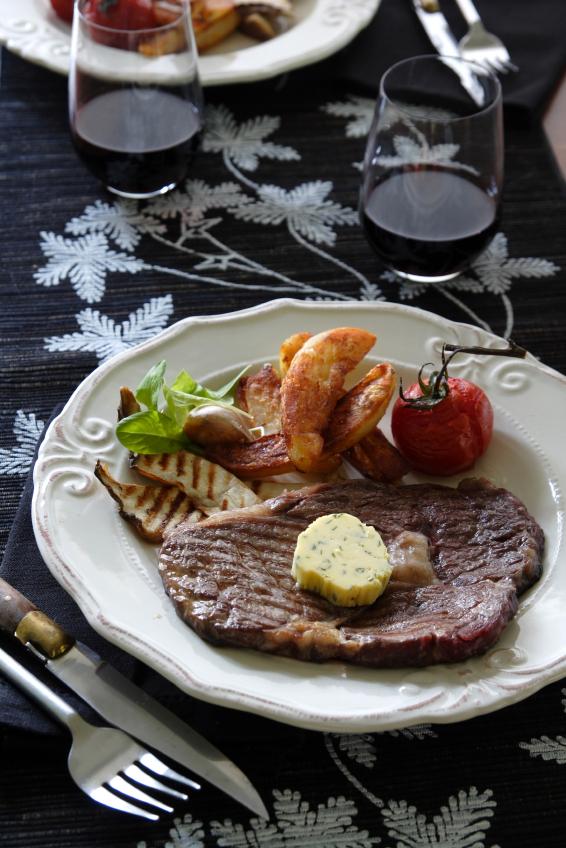 steak-butter.jpg